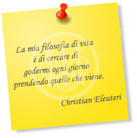 post-it-giallo_christian_eleuteri
