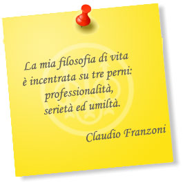 post-it-giallo_claudio_franzoni