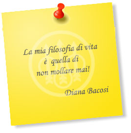 post-it-giallo_diana_bacosi