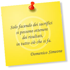 post-it-giallo_domenico_simeone