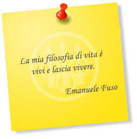 post-it-giallo_emanuele_fuso