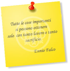 post-it-giallo_ennio_falco