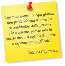 post-it-giallo_federica_caporuscio
