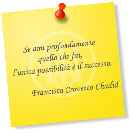 post-it-giallo_francisca_crovetto_chadid_ITA