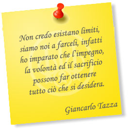 post-it-giallo_giancarlo_tazza