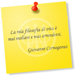 post-it-giallo_giovanni_cernogoraz