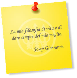 post-it-giallo_josip_glasnovic_ITA