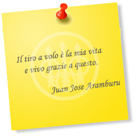 post-it-giallo_juan_jose_aramburu