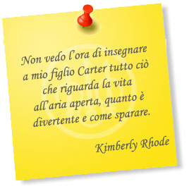 post-it-giallo_kimberly_rhode_ITA