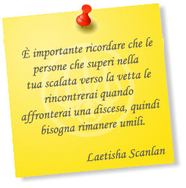 post-it-giallo_laetisha_scanlan_ITA
