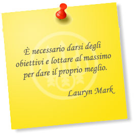post-it-giallo_lauryn_mark_ITA