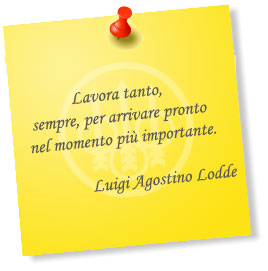 post-it-giallo_luigi_agostino_lodde