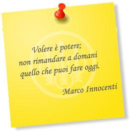 post-it-giallo_marco_innocenti