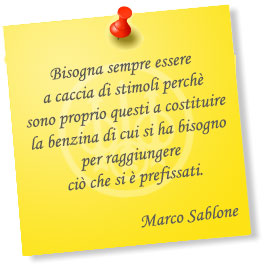 post-it-giallo_marco_sablone
