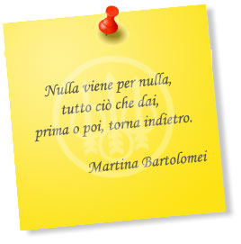post-it-giallo_martina_bartolomei