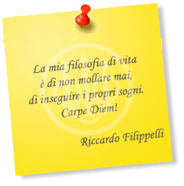 post-it-giallo_riccardo_filippelli