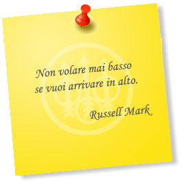 post-it-giallo_russell_mark_ITA