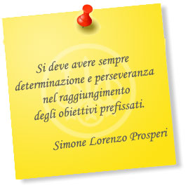 post-it-giallo_simone_lorenzo_prosperi