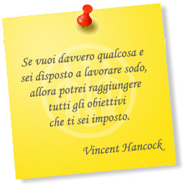 post-it-giallo_vincent_hancock_ITA