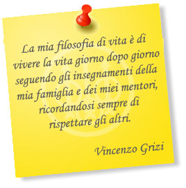 post-it-giallo_vincenzo_grizi