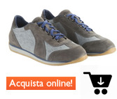 sneakers-acquista167