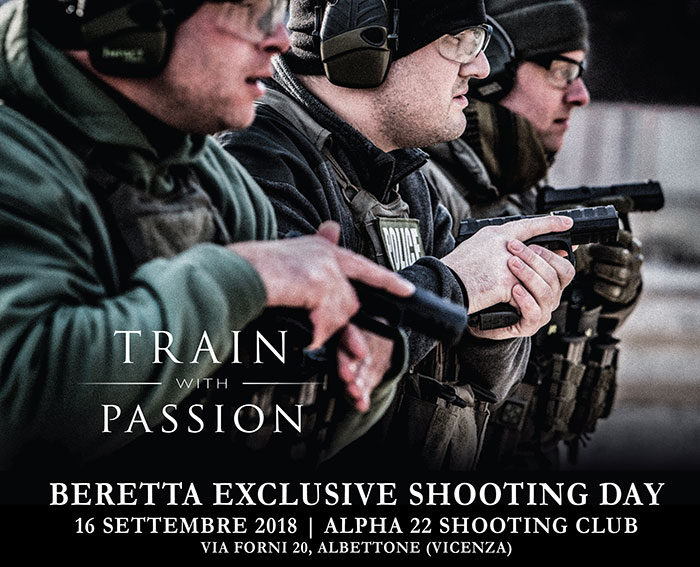 top_Beretta-Exclusive-shooting-day-invito700