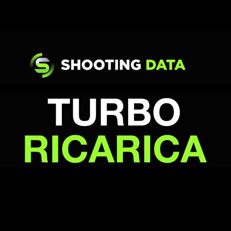 turboricarica_460