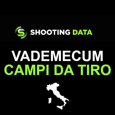 vademecum_460