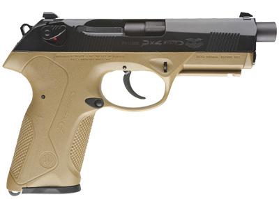 Px4StormSpecialDuty400x286px