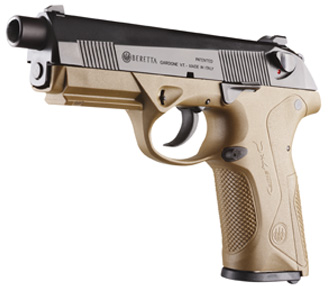 Px4StormSpecialDuty_due_400x286px