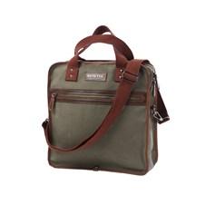 Beretta Canvas Unisex Bag