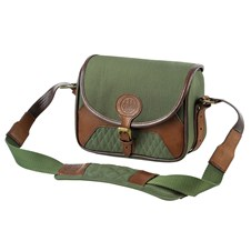 Beretta B1 Signature Small Bag
