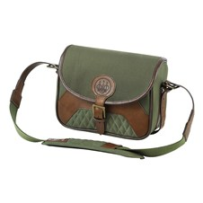 Beretta B1 Signature Medium Bag