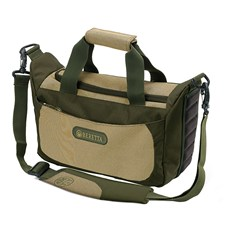 Beretta Retriever Small Cartridge Bag