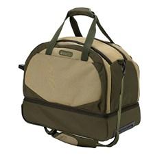 Beretta Retriever Large Cartridge Bag