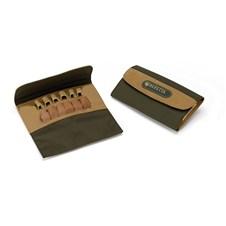 Beretta Retriever Rifle wallet 6