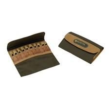 Beretta Retriever Rifle wallet 10