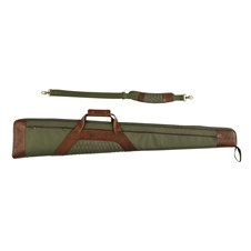 Beretta B1 Signature Soft Gun Case