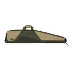Beretta Retriever Soft Rifle Case