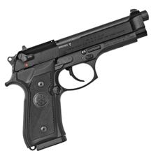 M9 22LR