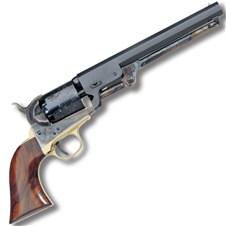 Uberti 1851 Navy Revolver