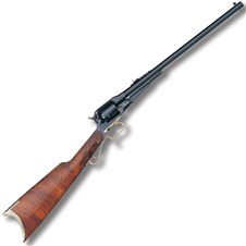 Uberti 1858 New Army Carabine