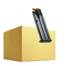 PX4 9MM 17 Round Magazines 200 unit carton
