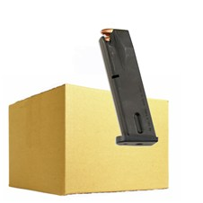 M92 9MM 15Round Magazine 200 unit carton