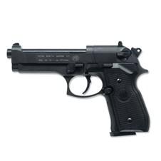 Beretta Air Gun 92FS - Black