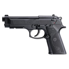 Beretta Air Gun, Elite II - Black