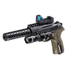 Beretta Air Gun, PX4 full size Recon