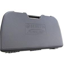 Beretta Polypropylene Pistol Case for model ARX160-22