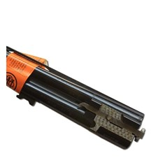 "Beretta Barrel 692 Series O&U SKEET 12GA, 30"", 3"", OB HP"