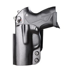 Beretta Holster for PX4 Sub Compact - LH